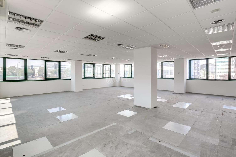 Oficina Madrid, 28042 - Eisenhower -  Edificio 4 - 19415