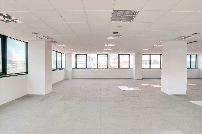 Oficina Madrid, 28042 - Eisenhower -  Edificio 4 - 19416
