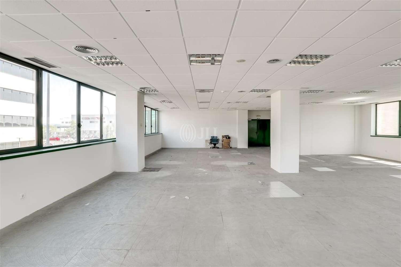 Oficina Madrid, 28042 - Eisenhower -  Edificio 4 - 19417