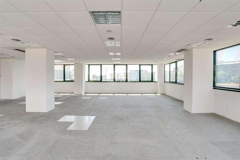 Oficina Madrid, 28042 - Eisenhower -  Edificio 4 - 19418