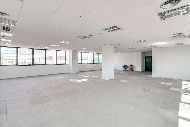 Oficina Madrid, 28042 - Eisenhower -  Edificio 4 - 19420