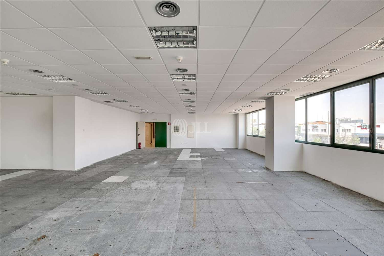 Oficina Madrid, 28042 - Eisenhower -  Edificio 3 - 19437