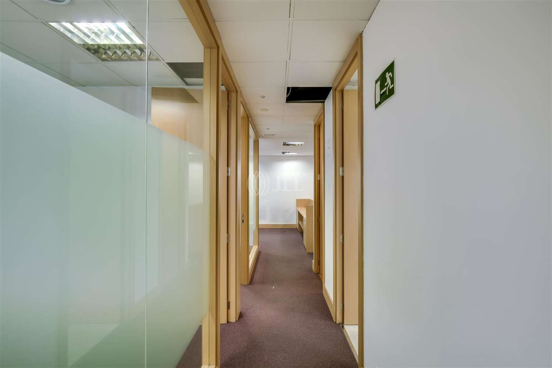 Oficina Madrid, 28042 - Eisenhower -  Edificio 3 - 19439