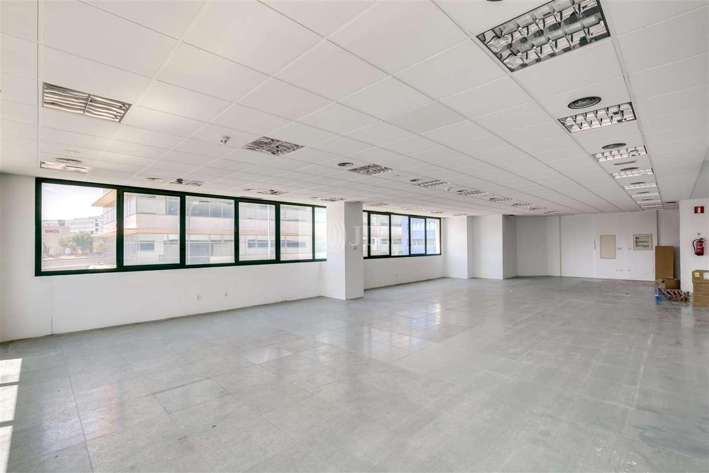 Oficina Madrid, 28042 - Eisenhower -  Edificio 3 - 19440