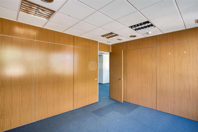 Oficina Madrid, 28042 - Eisenhower -  Edificio 3 - 19441