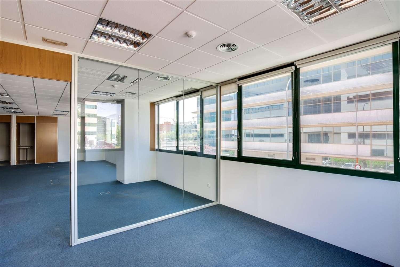 Oficina Madrid, 28042 - Eisenhower -  Edificio 3 - 19442