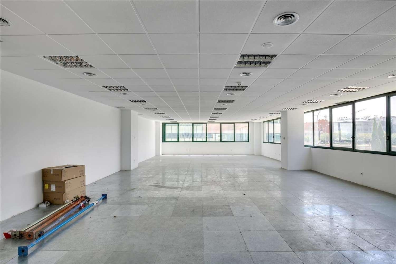 Oficina Madrid, 28042 - Eisenhower -  Edificio 3 - 19443