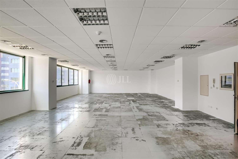 Oficina Madrid, 28042 - Eisenhower -  Edificio 3 - 19445