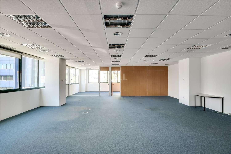 Oficina Madrid, 28042 - Eisenhower -  Edificio 3 - 19448