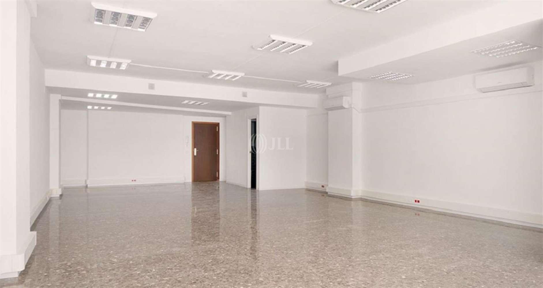 Oficina Barcelona, 08013 - CARTAGENA 187 - 19473