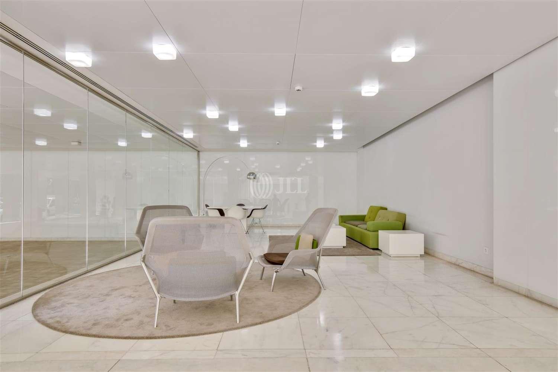 Oficina Madrid, 28046 - LA CASTELLANA 7 - 19538