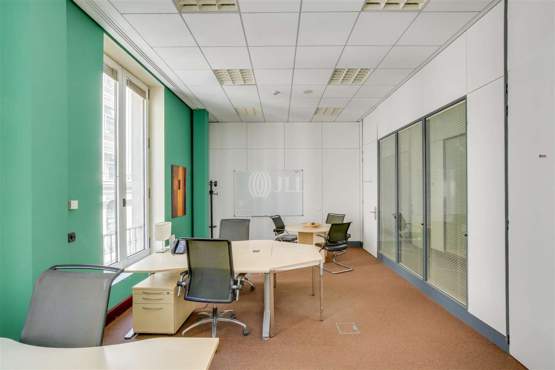 Oficina Madrid, 28014 - Coworking - Palacio de Miraflores - 19546