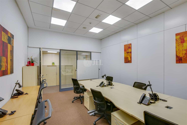 Oficina Madrid, 28014 - Coworking - Palacio de Miraflores - 19549