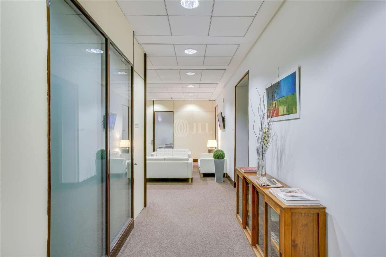 Oficina Madrid, 28014 - Coworking - Palacio de Miraflores - 19556