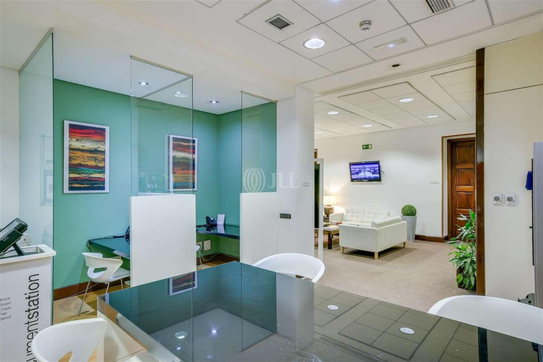 Oficina Madrid, 28014 - Coworking - Palacio de Miraflores - 19558