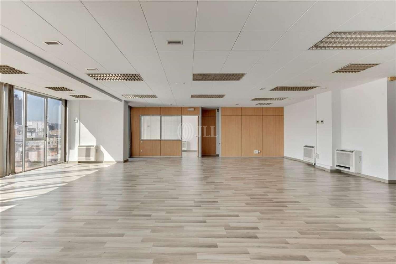 Oficina Barcelona, 08010 - GRAN VIA DE LES CORTS CATALANES 680 - 19612