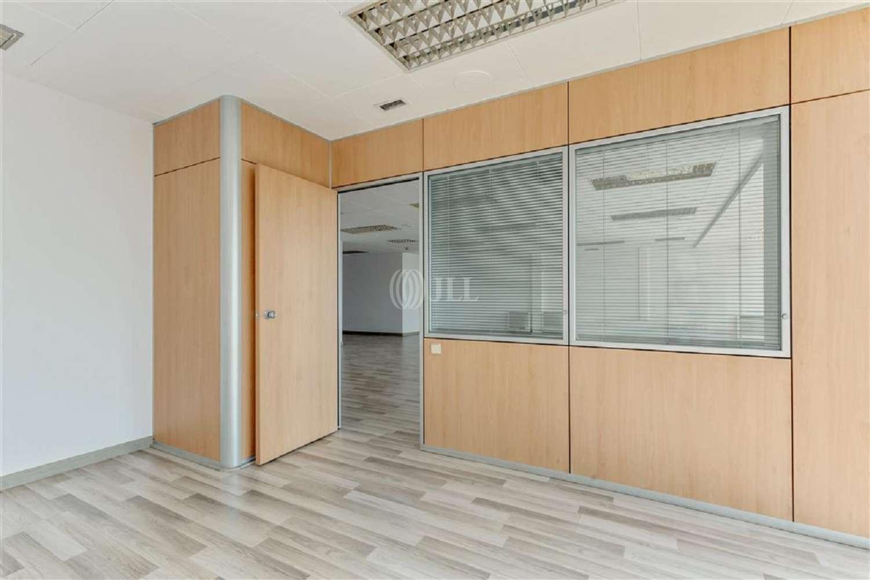 Oficina Barcelona, 08010 - GRAN VIA DE LES CORTS CATALANES 680 - 19619