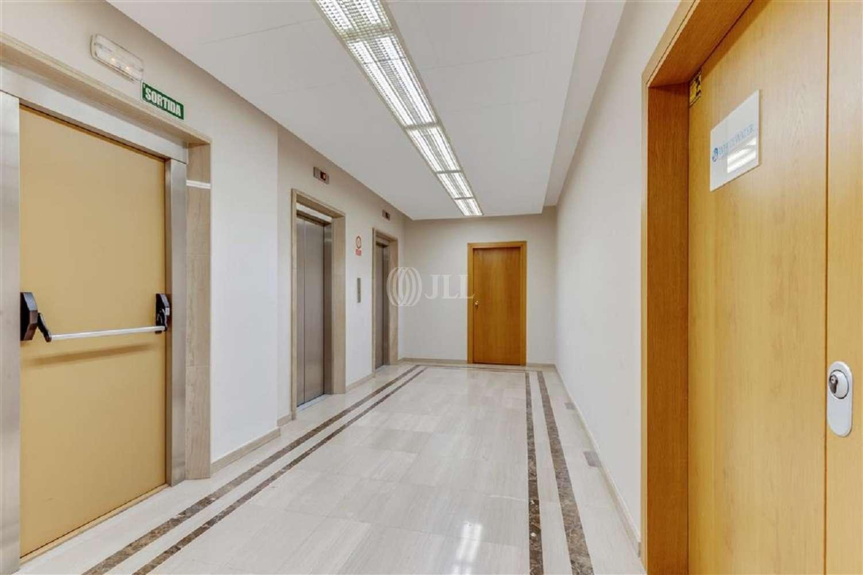 Oficina Barcelona, 08010 - GRAN VIA DE LES CORTS CATALANES 680 - 19622
