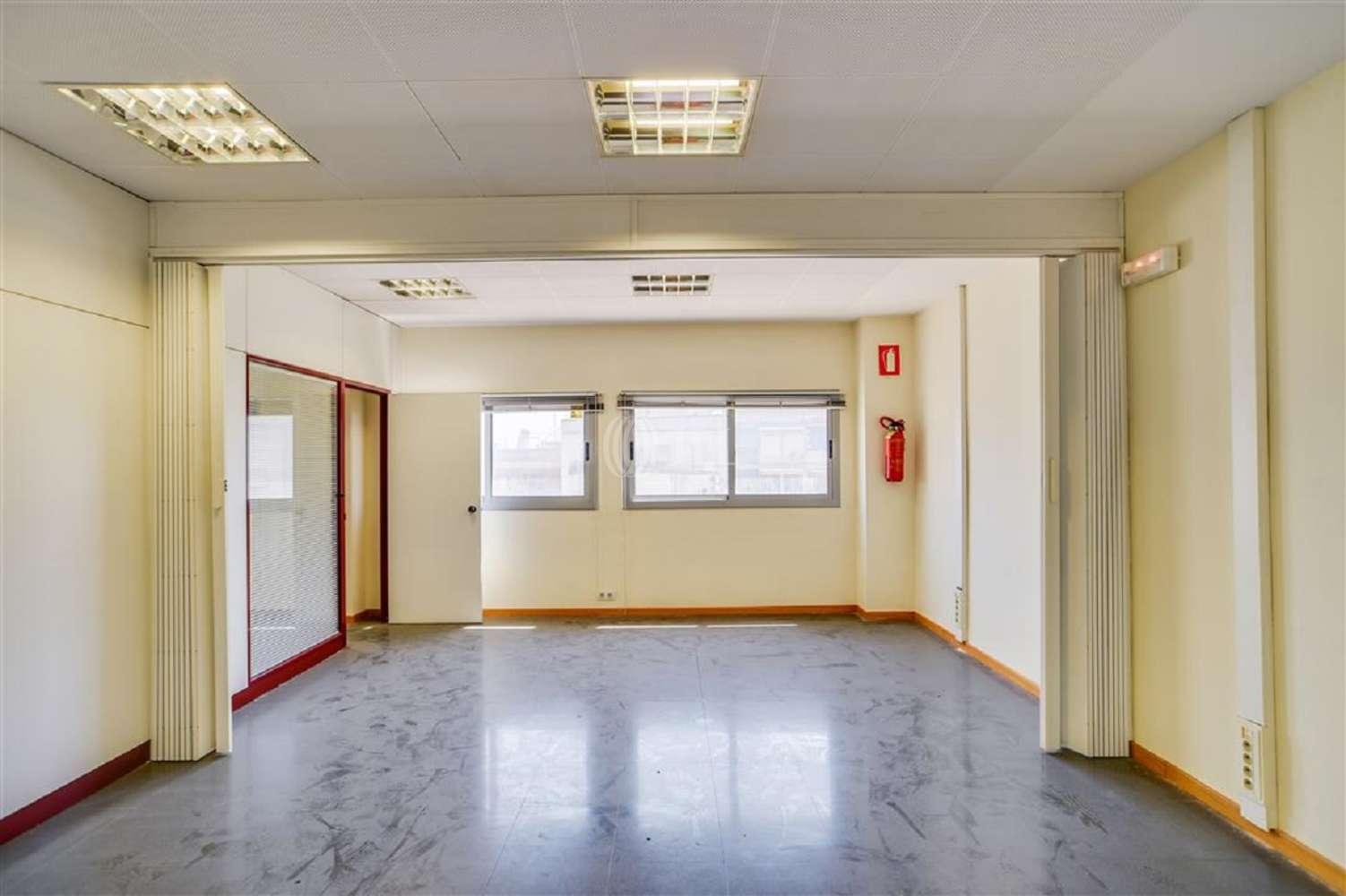Oficina Barcelona, 08041 - BRUSSEL.LES 22 - 19679
