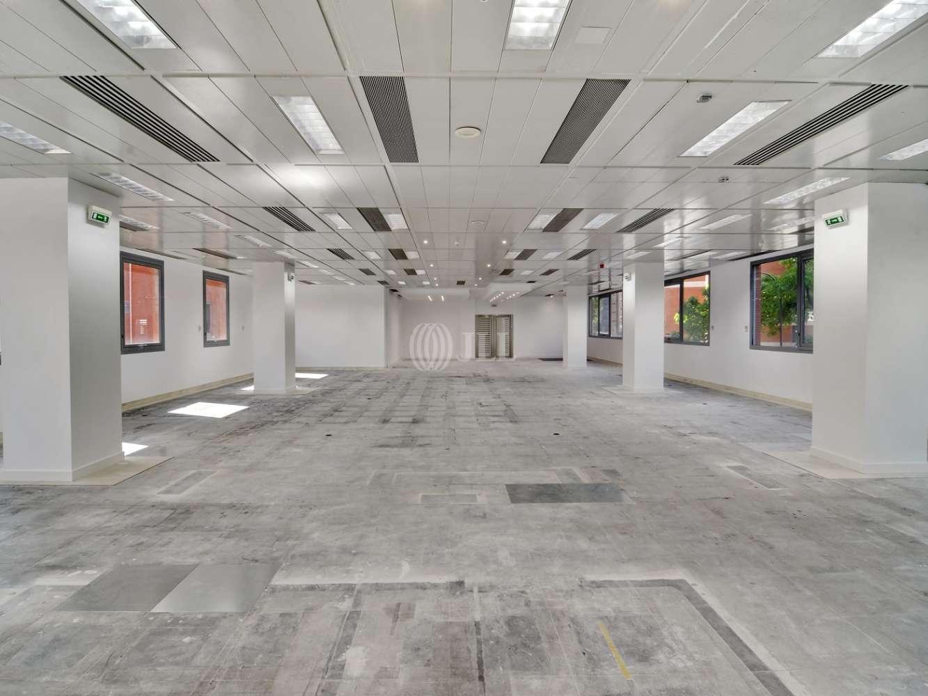 """Oficina Madrid, 28002 - Edificio """"AUDITORIO"""" - 16438"""