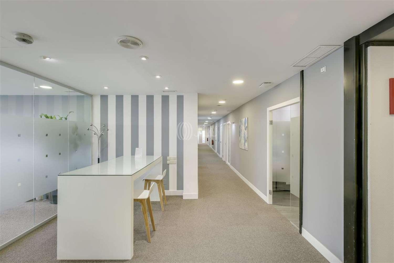 Oficina Madrid, 28046 - Coworking - LA CASTELLANA 95 - 19751