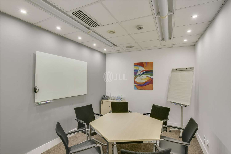 Oficina Madrid, 28046 - Coworking - LA CASTELLANA 95 - 19753