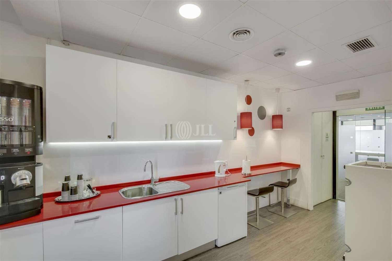 Oficina Madrid, 28046 - Coworking - LA CASTELLANA 95 - 19754