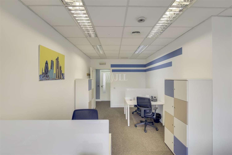 Oficina Madrid, 28046 - Coworking - LA CASTELLANA 95 - 19755