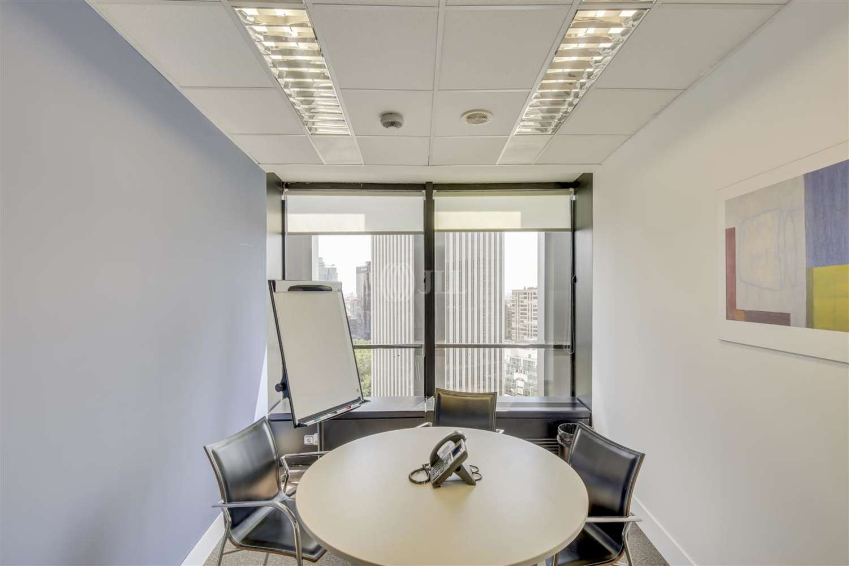 Oficina Madrid, 28046 - Coworking - LA CASTELLANA 95 - 19756