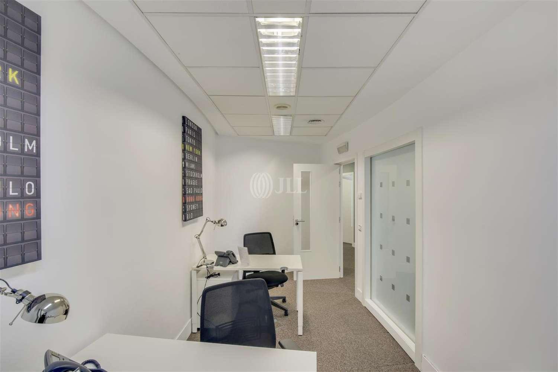 Oficina Madrid, 28046 - Coworking - LA CASTELLANA 95 - 19757