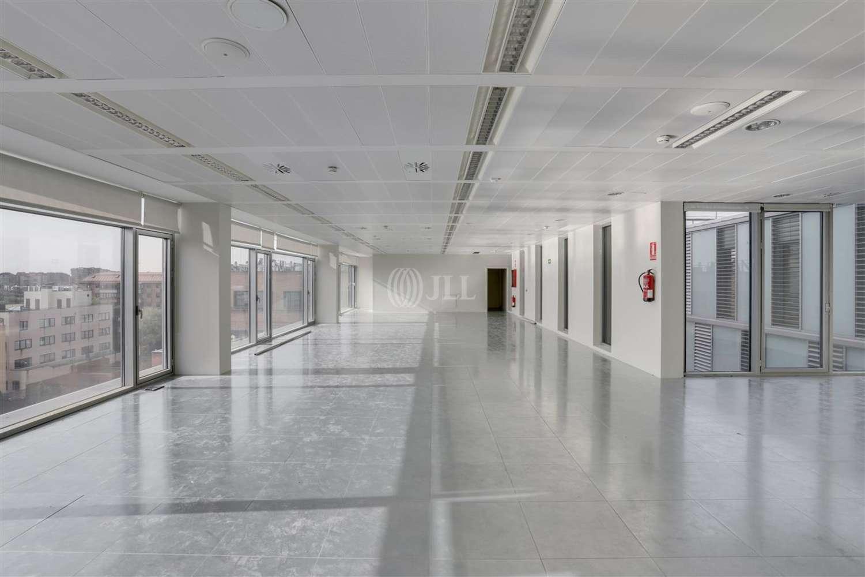 Oficina Madrid, 28016 - Oasia - 19787