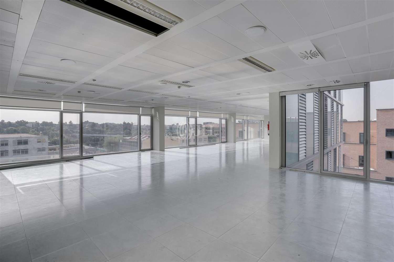 Oficina Madrid, 28016 - Oasia - 19792