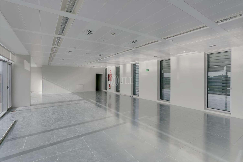 Oficina Madrid, 28016 - Oasia - 19793