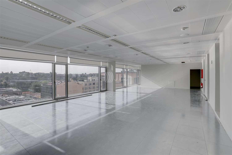 Oficina Madrid, 28016 - Oasia - 19794