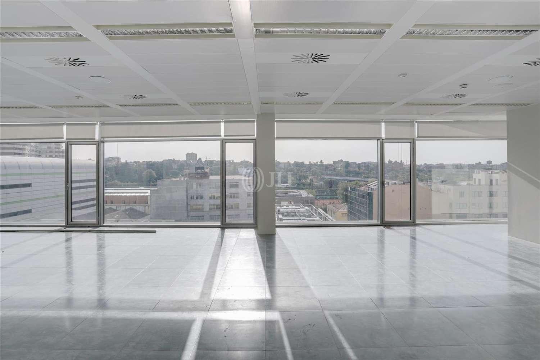 Oficina Madrid, 28016 - Oasia - 19796