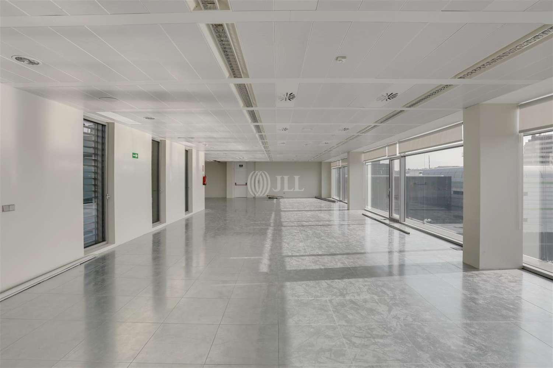 Oficina Madrid, 28016 - Oasia - 19797