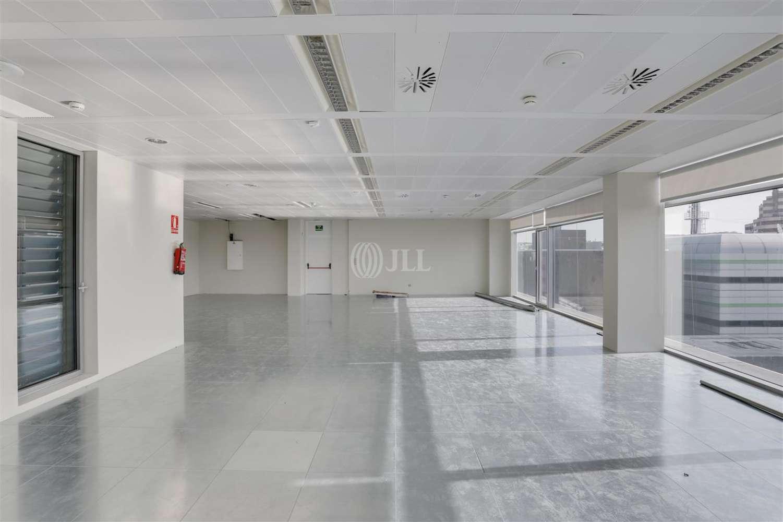 Oficina Madrid, 28016 - Oasia - 19800