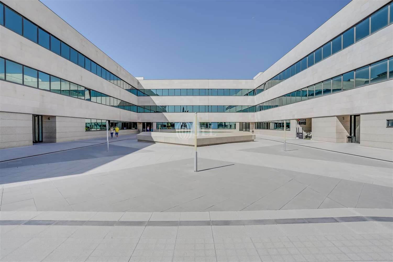 Oficina Madrid, 28023 - EDIFICIO AMERICA II - 19845