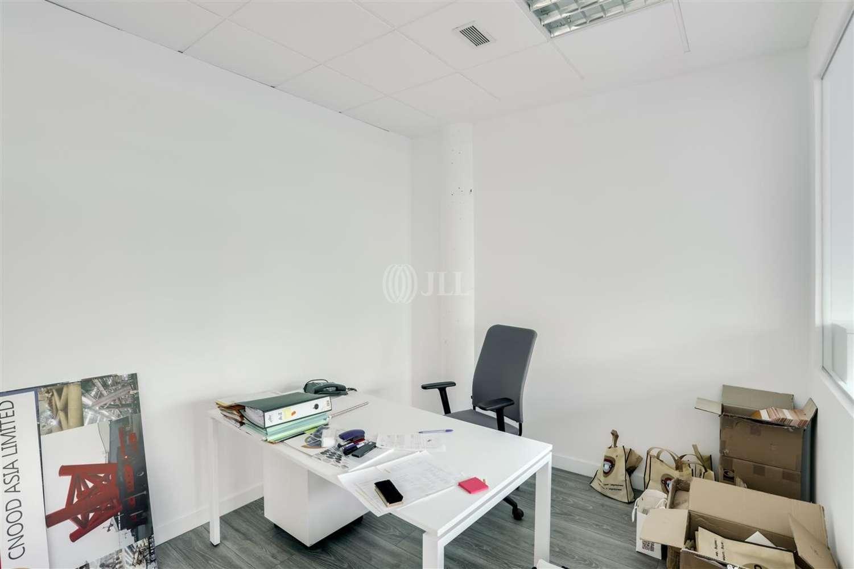 Oficina Madrid, 28023 - EDIFICIO AMERICA II - 19851