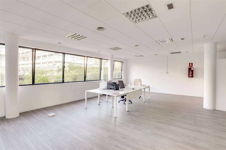 Oficina Madrid, 28023 - EDIFICIO AMERICA II - 19852