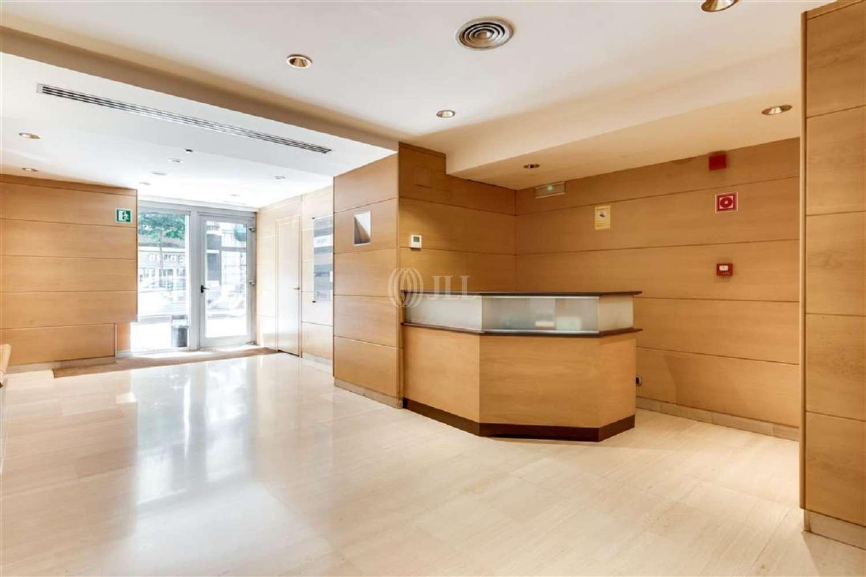 Oficina Barcelona, 08008 - BALMES 114 - 19916