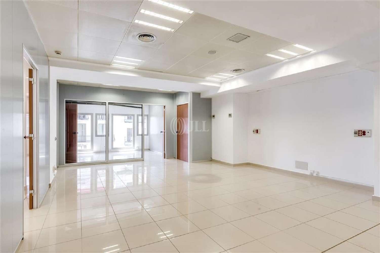 Oficina Barcelona, 08008 - BALMES 114 - 19917