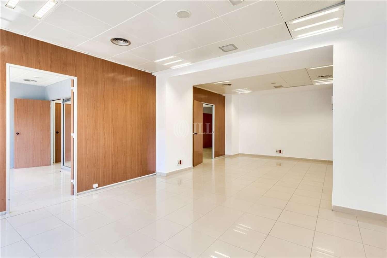 Oficina Barcelona, 08008 - BALMES 114 - 19922