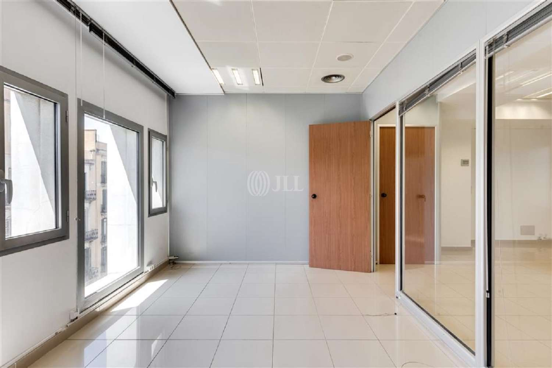Oficina Barcelona, 08008 - BALMES 114 - 19923