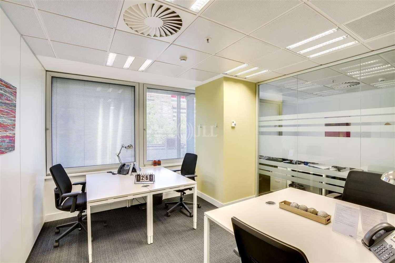 Oficina Madrid, 28046 - Coworking - LA CASTELLANA 93 - 19927