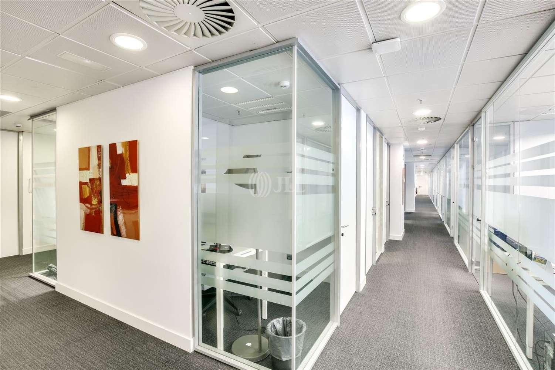 Oficina Madrid, 28046 - Coworking - LA CASTELLANA 93 - 19928