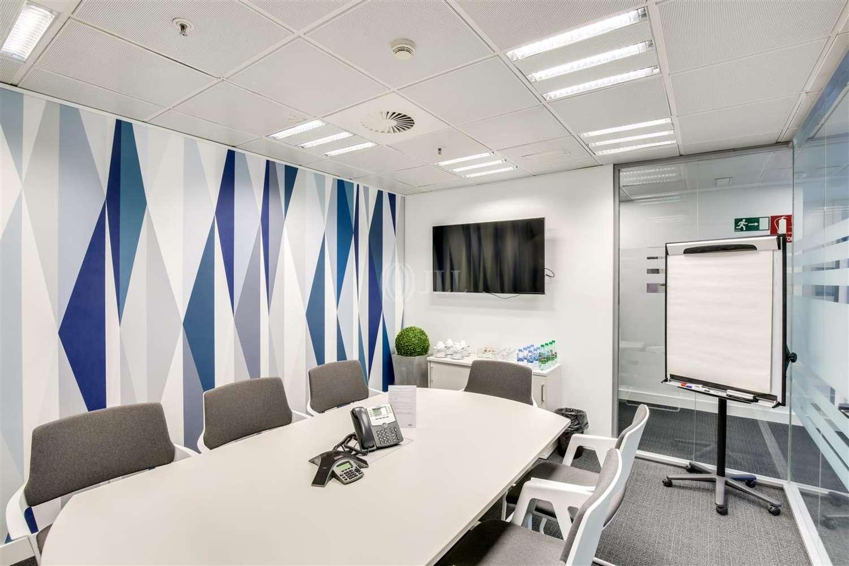 Oficina Madrid, 28046 - Coworking - LA CASTELLANA 93 - 19930