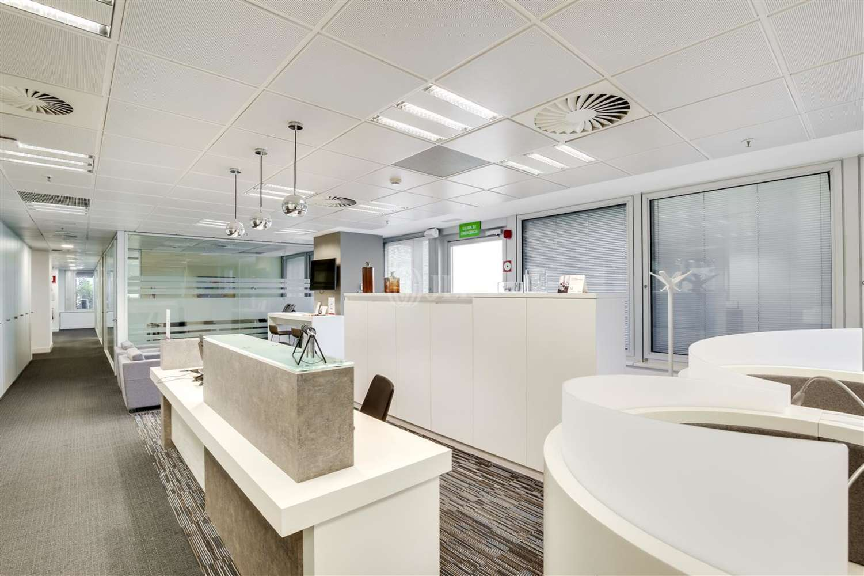 Oficina Madrid, 28046 - Coworking - LA CASTELLANA 93 - 19935