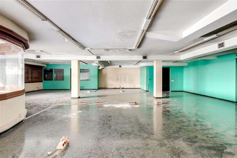 Oficina Barcelona, 08029 - COMTE BORRELL 190 - 19958