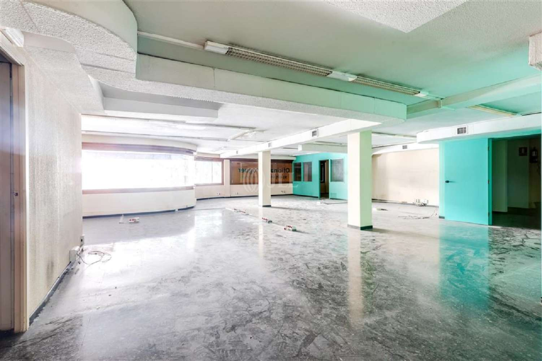 Oficina Barcelona, 08029 - COMTE BORRELL 190 - 19959